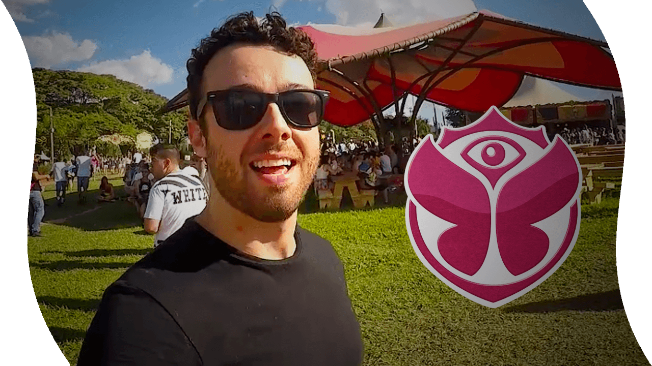 tomorrowland-brazil-tiago-lopes