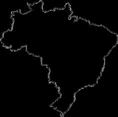 brazil-28623_640 cópia cópia